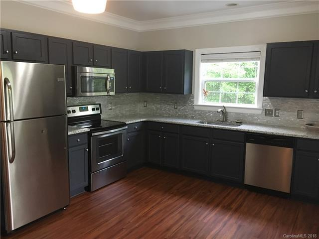 19735 Feriba Place, Cornelius, NC 28031 (#3394313) :: Cloninger Properties