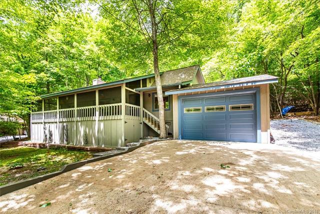 1023 Middle Connestee Trail L145/U07, Brevard, NC 28712 (#3394329) :: Puffer Properties