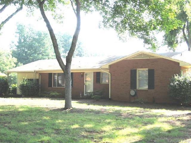446 Fieldstone Road, Mooresville, NC 28115 (#3394336) :: Cloninger Properties