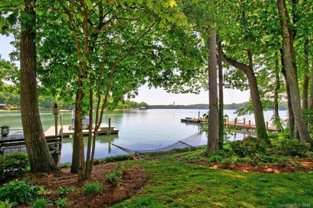 267 Wood Duck Loop, Mooresville, NC 28117 (#3394351) :: Rinehart Realty