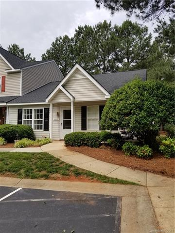 9957 Birch Knoll Court, Charlotte, NC 28213 (#3394352) :: Miller Realty Group