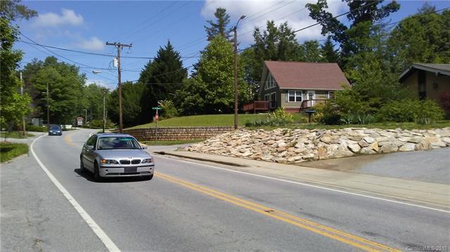 101 Stewart Street, Hendersonville, NC 28792 (#3394365) :: RE/MAX RESULTS