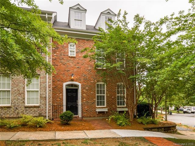 13131 Arbor Day Court, Charlotte, NC 28269 (#3394397) :: Jaxson Team | Keller Williams