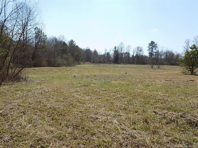 1 Garrison Lane, Flat Rock, NC 28731 (#3394429) :: RE/MAX RESULTS
