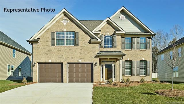 7046 Chrysanthemum Road #83, Lancaster, SC 29720 (#3394449) :: Charlotte Home Experts