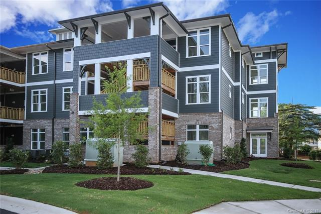 935 Mcalway Road #103, Charlotte, NC 28211 (#3394450) :: Leigh Brown and Associates with RE/MAX Executive Realty