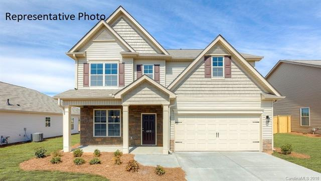 7062 Chrysanthemum Road #79, Lancaster, SC 29720 (#3394484) :: Charlotte Home Experts