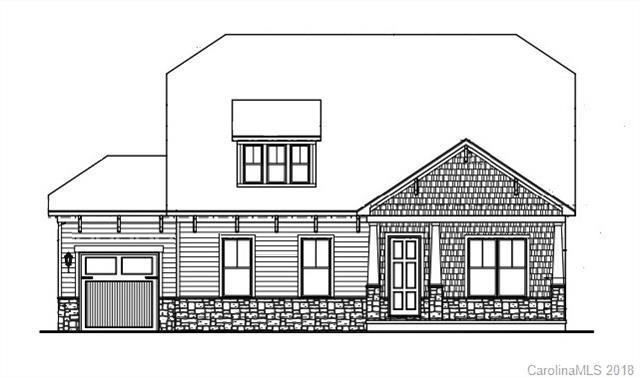 Lot 89 Killian Crossing Drive #89, Denver, NC 28037 (#3394495) :: The Ramsey Group