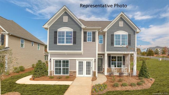7043 Chrysanthemum Road #73, Lancaster, SC 29720 (#3394525) :: Charlotte Home Experts