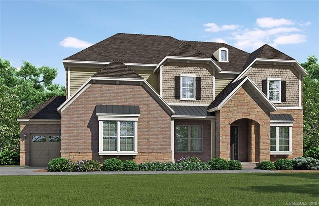 5609 Five Knolls Drive #30, Charlotte, NC 28226 (#3394529) :: Robert Greene Real Estate, Inc.