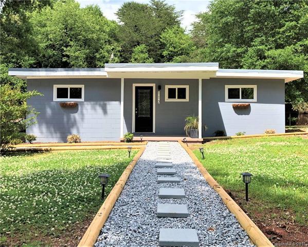 112 Lineberger Street, Stanley, NC 28164 (#3394534) :: Cloninger Properties