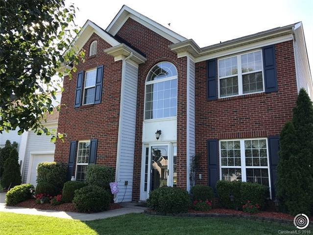 108 Elrosa Road, Mooresville, NC 28115 (#3394541) :: Puma & Associates Realty Inc.