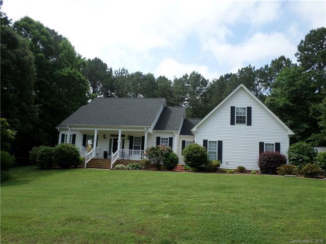 109 Kingfisher Drive L32, Mooresville, NC 28177 (#3394563) :: Cloninger Properties