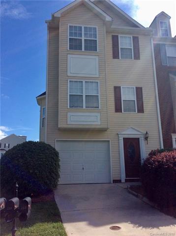 220 Langhorne Drive, Mount Holly, NC 28120 (#3394599) :: Cloninger Properties