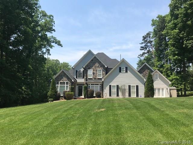 152 Bufflehead Drive #17, Mooresville, NC 28117 (#3394601) :: Robert Greene Real Estate, Inc.