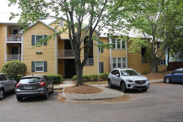 3302 Selwyn Farms Lane, Charlotte, NC 28209 (#3394623) :: High Performance Real Estate Advisors