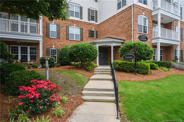 11532 Costigan Lane, Charlotte, NC 28277 (#3394644) :: Miller Realty Group