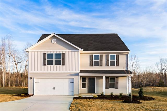 2706 Yurman Road, Charlotte, NC 28214 (#3394656) :: LePage Johnson Realty Group, LLC