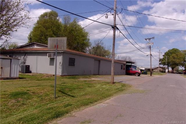 1379 Flint Street, Rock Hill, SC 29730 (#3394697) :: The Sarver Group