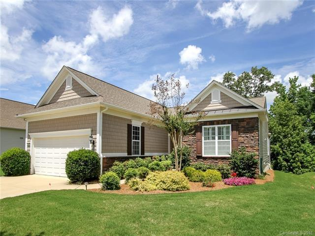 2132 Hartwell Lane, Indian Land, SC 29707 (#3394707) :: Leigh Brown and Associates with RE/MAX Executive Realty