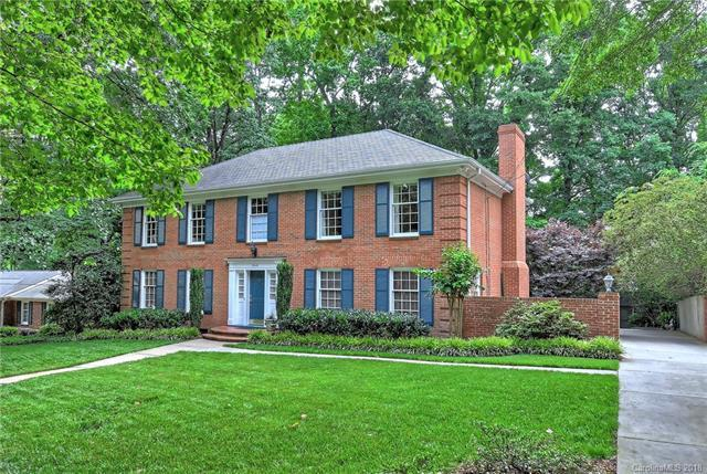 6349 Fair Valley Drive, Charlotte, NC 28226 (#3394711) :: TeamHeidi®