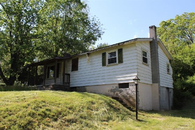 208 Onteora Boulevard, Asheville, NC 28803 (#3394726) :: Leigh Brown and Associates with RE/MAX Executive Realty