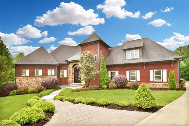 270 Sand Hills Court, Mooresville, NC 28115 (#3394756) :: RE/MAX Four Seasons Realty