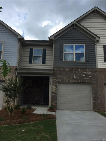211 Ascot Run Way #1033, Fort Mill, SC 29715 (#3394781) :: Charlotte Home Experts