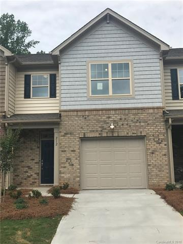 224 Ascot Run Way #1022, Fort Mill, SC 29715 (#3394822) :: Charlotte Home Experts