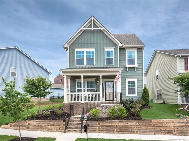 10214 Enniscrone Road, Pineville, NC 28134 (#3394831) :: The Ramsey Group