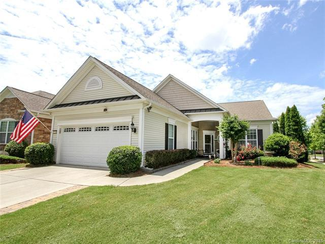 47249 Everlasting Street, Indian Land, SC 29707 (#3394919) :: Leigh Brown and Associates with RE/MAX Executive Realty