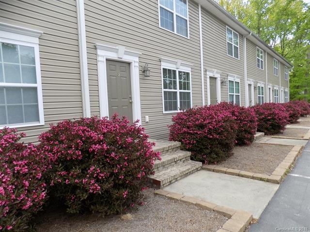 53 Meadow Glen Court Multiple, Fletcher, NC 28732 (#3394939) :: Puffer Properties