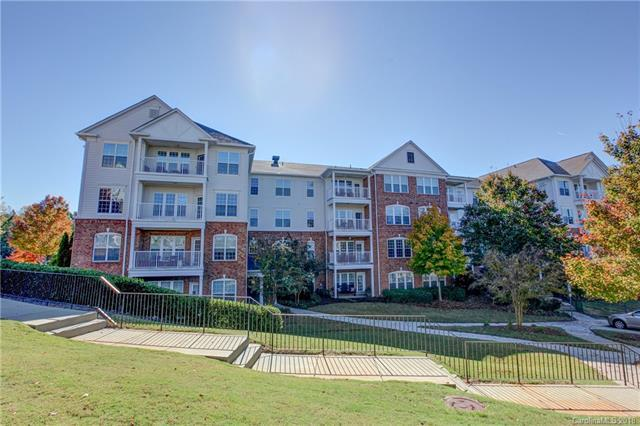 11562 Costigan Lane, Charlotte, NC 28277 (#3394960) :: Odell Realty