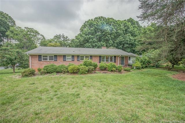 540 Downey Place, Gastonia, NC 28054 (#3394961) :: Roby Realty