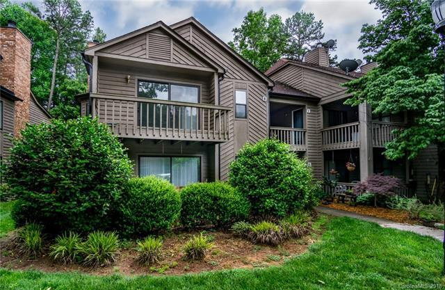 4134 Charlotte Highway Bldg 8, #H, Lake Wylie, SC 29710 (#3394979) :: The Sarah Moore Team