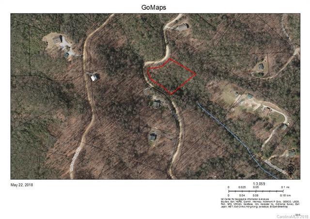 000 Indian Ridge Trail #28, Hendersonville, NC 28792 (#3394981) :: Rinehart Realty