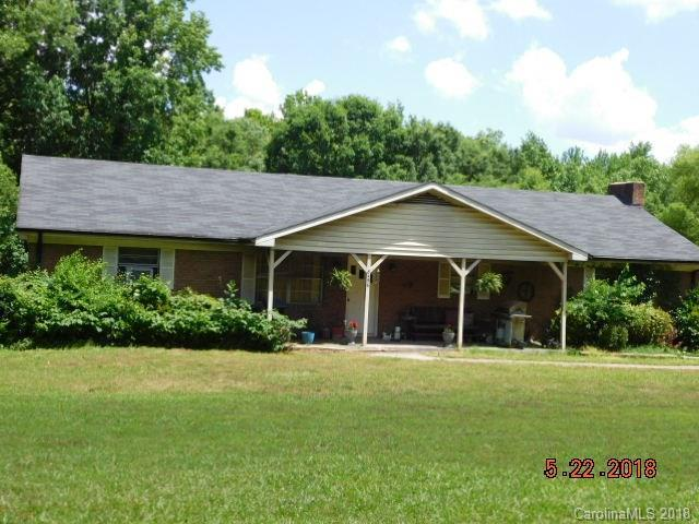 8496 Bondale Road, Concord, NC 28025 (#3394986) :: Stephen Cooley Real Estate Group