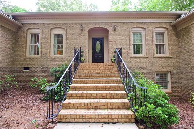 2915 Cross Country Road #33, Charlotte, NC 28270 (#3394988) :: RE/MAX Metrolina