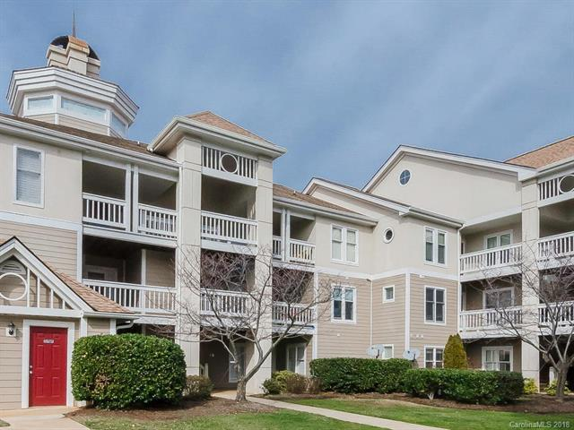 18619 Vineyard Point Lane, Cornelius, NC 28031 (#3394994) :: High Performance Real Estate Advisors