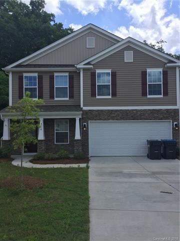 3018 Arthur Road #165, Indian Land, SC 29707 (#3395012) :: The Ramsey Group
