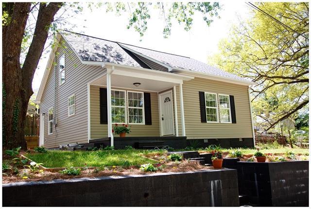 213 Jefferson Street, Morganton, NC 28655 (#3395061) :: The Temple Team