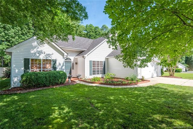 3874 Longwood Drive SW, Concord, NC 28027 (#3395113) :: The Ramsey Group