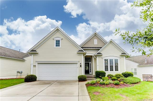 26497 Sandpiper Court, Indian Land, SC 29707 (#3395127) :: Odell Realty Group