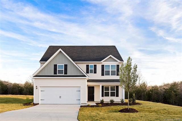 6574 Paw Village Road, Charlotte, NC 28214 (#3395156) :: Leigh Brown and Associates with RE/MAX Executive Realty
