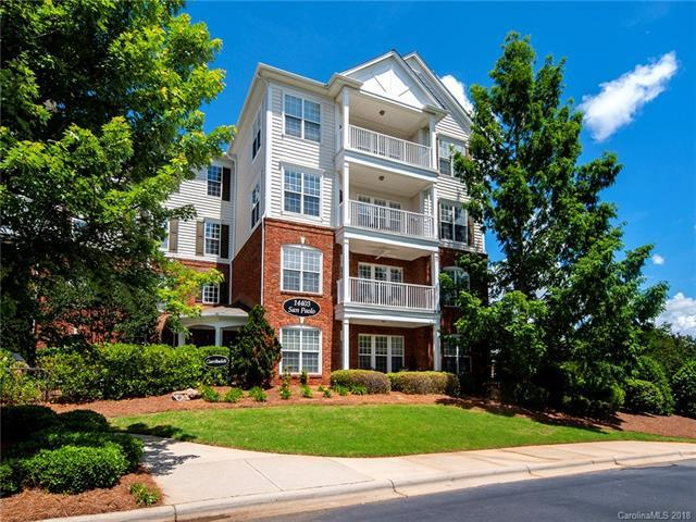 14481 San Paolo Lane, Charlotte, NC 28277 (#3395162) :: Miller Realty Group