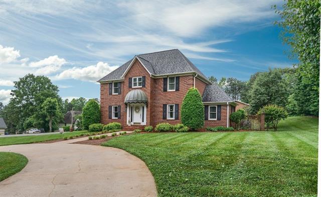 20 Penelope Lane, Taylorsville, NC 28681 (#3395204) :: Century 21 First Choice