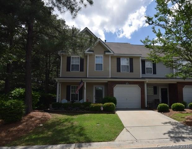 1675 Alpine Ridge Place, Rock Hill, SC 29732 (#3395222) :: Charlotte Home Experts