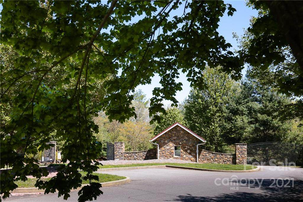 111 Waightstill Drive, Arden, NC 28704 (#3395245) :: Caulder Realty and Land Co.