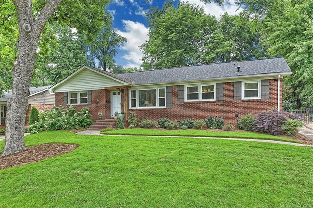 839 Camborne Place, Charlotte, NC 28210 (#3395274) :: Stephen Cooley Real Estate Group