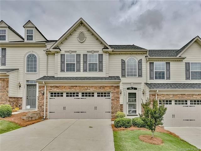 509 Sailview Drive, Tega Cay, SC 29708 (#3395312) :: Stephen Cooley Real Estate Group